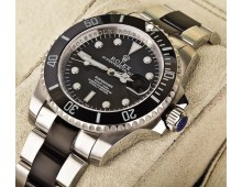 Rolex Submariner Special Edition