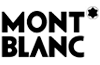 Montblanc Watches in Pakistan